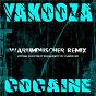 Album Cocaine (Warmduscher Remix) de Yakooza