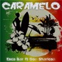 Album Caramelo (Remix EP) de Esco Bar