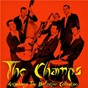 Album Anthology: The Definitive Collection (Remastered) de The Champs
