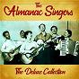 Album The Deluxe Collection (Remastered) de The Almanac Singers