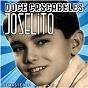 Album Doce Cascabeles (Remastered) de Joselito