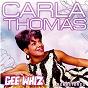 Album Gee Whiz (Remastered) de Carla Thomas