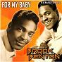 Album For My Baby (Remastered) de Brook Benton