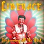 Album Performing All His Hits! (Remastered) de Liberace