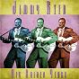 Album His Golden Years (Remastered) de Jimmy Reed