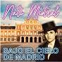 Album Bajo el Cielo de Madrid (Remastered) de Nati Mistral
