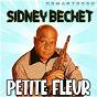 Album Petite fleur (remastered) de Sidney Bechet