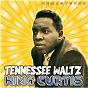 Album Tennessee Waltz (Remastered) de King Curtis
