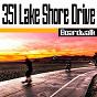 Album Boardwalk de 351 Lake Shore Drive