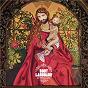 Compilation Get physical music presents: body language, vol. 14 by andhim avec Marcashken / Gold Panda / Maribou State / Axel Boman / Ian Pooley...