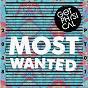 Compilation Most wanted 2018 avec Eagles & Butterflies / Ryan Murgatroyd / Roland Clark / Emanuel Satie, Simone Ogunbunmi / Emanuel Satie...