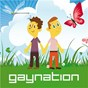 Compilation Gaynation avec Bill Brosnan / Adam Thomas, Daniel Stiller / Sivana / Roberto Zanetti / Gigi Barocco VS Ice MC...