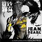 Album High on Sexy de Jean Pearl