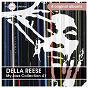 Album My jazz collection 41 (4 albums) de Della Reese