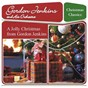 Album A jolly christmas from gordon jenkins (feat. frank sinatra, louis armstrong) de Gordon Jenkins & His Orchestra