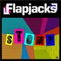 Album Stomp de Flapjacks