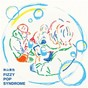Album FIZZY POP SYNDROME de Kiro Akiyama