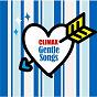 Compilation CLIMAX - Gentle Songs avec Masayoshi Yamazaki / Glay / Chemistry / The Gospellers / Yosui Inoue...
