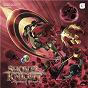 Album Shovel knight: specter of torment de Jake Kaufman