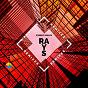 Album Rays de Evgeny Svalov