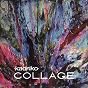 Album Kadriko de Collage