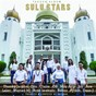 Compilation Sulu stars avec Ace / Claire / Moy Arip / Babes / Ob...