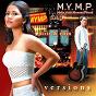 Album Versions de Mymp