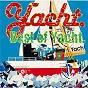 Album Best Of Yacht. de Yacht