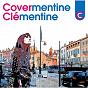 Album Covermentine de Clémentine