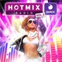 Compilation Hotmixradio dance, vol. 2 avec Tom Dice / Rio / U Jean / Yann Peifer / Manuel Reuter...