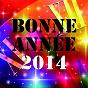 Compilation Bonne Année 2014 (Nouvel an ch'ti & dance réussi) avec B-Express / Mad'house / JJ Defer et S'n'orchess' / Kris Law / DJ Pumpy...