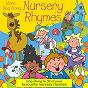 Album More sing along nursery rhymes de Kidzone