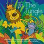 Album In the jungle de Kidzone