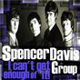 Album I Can't Get Enough of It de Spencer Davis