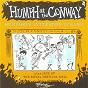 Album Humph at the conway / jazz at the royal festival hall de Humphrey Lyttelton