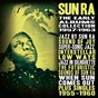 Album The early albums collection 1957-1963 (disc 1) de Ra Sun