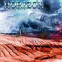 Album Worlds apart de Horizon