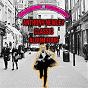 Album Anthony newley classic album four de Anthony Newley
