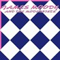Album James Moody and the Modernists de James Moody