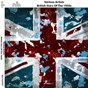Compilation British stars of the 1950s avec Billy Cotton / Winifred Atwell / Dickie Valentine / David Whitfield / Ruby Murray...