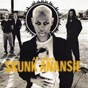 Album All i want de Skunk Anansie