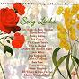 Compilation Song Links avec The Copper Family / Tony Rose / John Kirkpatrick / Bill Whaley & Dave Fletcher / Louis Killen...