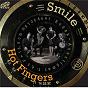 Album Smile de Hot Fingers