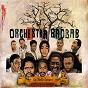 Album La belle époque de Orchestra Baobab