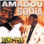 Album Touma sera de Amadou Sodia