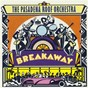 Album Breakaway de The Pasadena Roof Orchestra