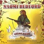 Album A history of insolence de Naomi Bedford