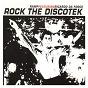 Album Rock the Discotek 96 de Ramp