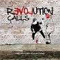 Album Revolution Calls de Chris While / Julie Matthews