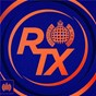 Compilation Running trax 2017 - ministry of sound avec Wyclef Jean / DJ Snake / Justin Bieber / Jonas Blue / Jp Cooper...